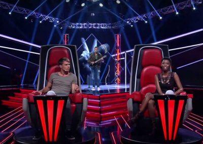 audition-judges